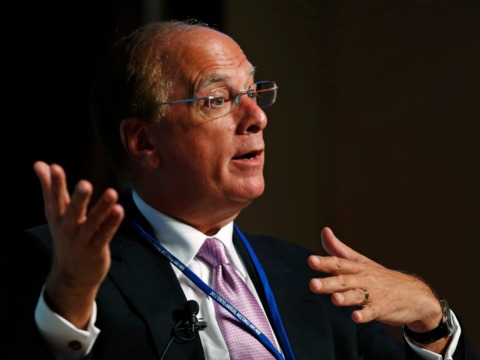 larry-fink-cryptocurrencies-are-proof-of-how-much-money-laundering-there-is-being-done-in-the-world