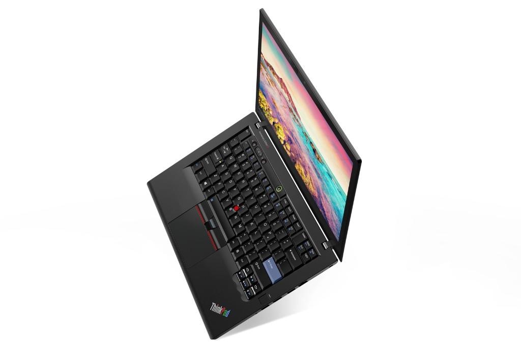 ThinkPad Anniversary Edition 25