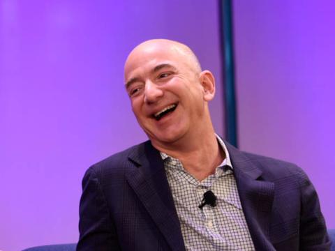34のプライベートブランドが、アマゾンに1100億円超の利益をもたらす可能性