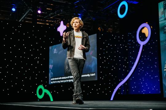 人気プログラミング トップ15 —— 企業価値20億ドルのGitHubが発表