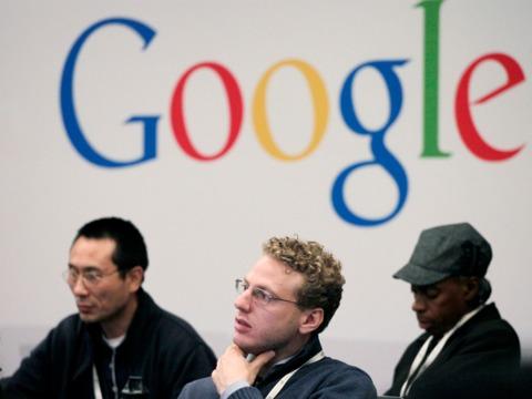"""グーグル幹部が明かす、面接での""""最悪の答え"""""""