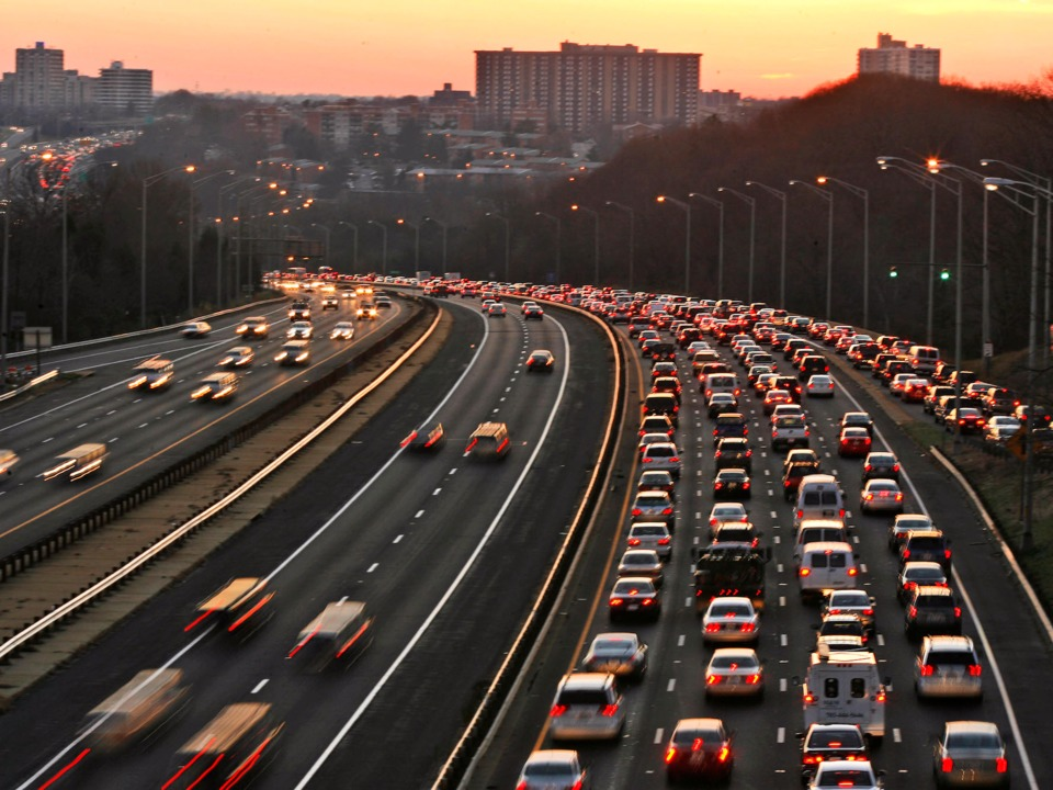 americans-commuting-habits-havent-changed-at-all-in-the-last-10-years