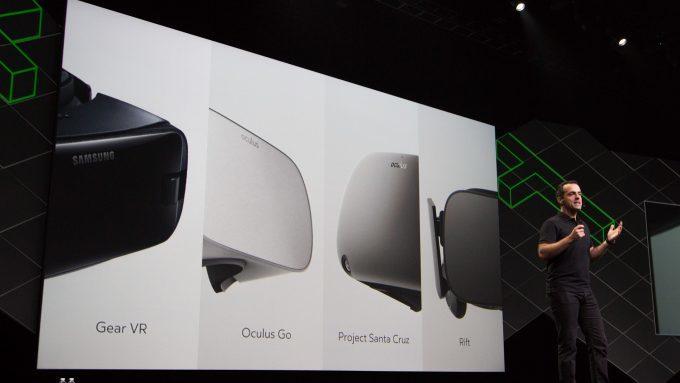 製品の位置付けスライド