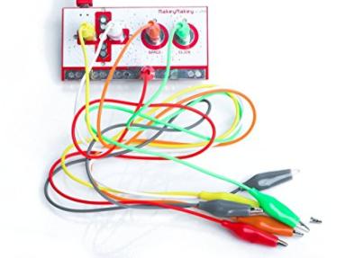 電子工学 実験 発明キット