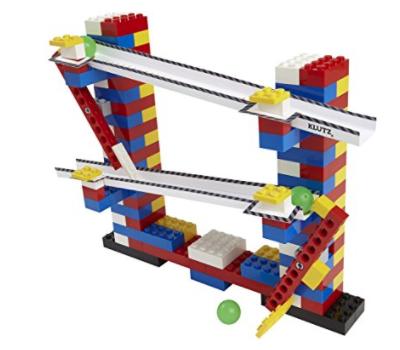 レゴ・チェーン・リアクション