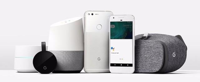 Google商品