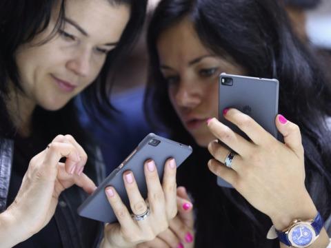 恋愛も結婚も、ネットで出会った方がうまくいく? —— 科学者が指摘