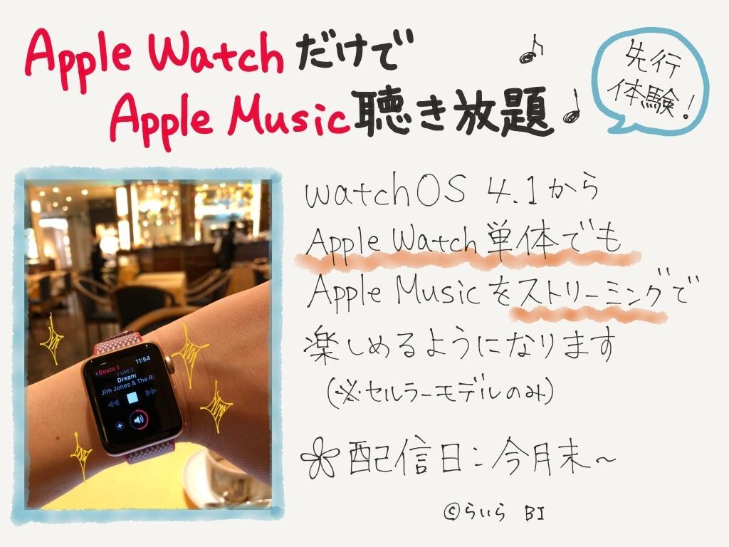 AppleMusic_on_AppleWatch01