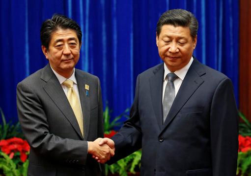 「日本の首相は米に賭けすぎでは。企業の課題は最強中国とどう付き合うか」イアン・ブレマー語る