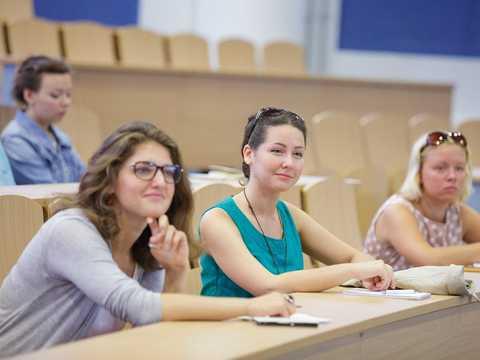 失業率が低い大学の専攻分野ベスト11