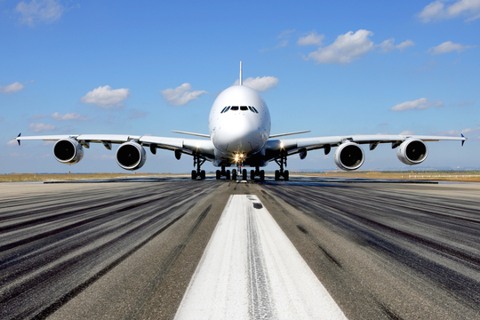エアバスA380、なぜ10年で旅客機のステータスシンボルから凋落したのか