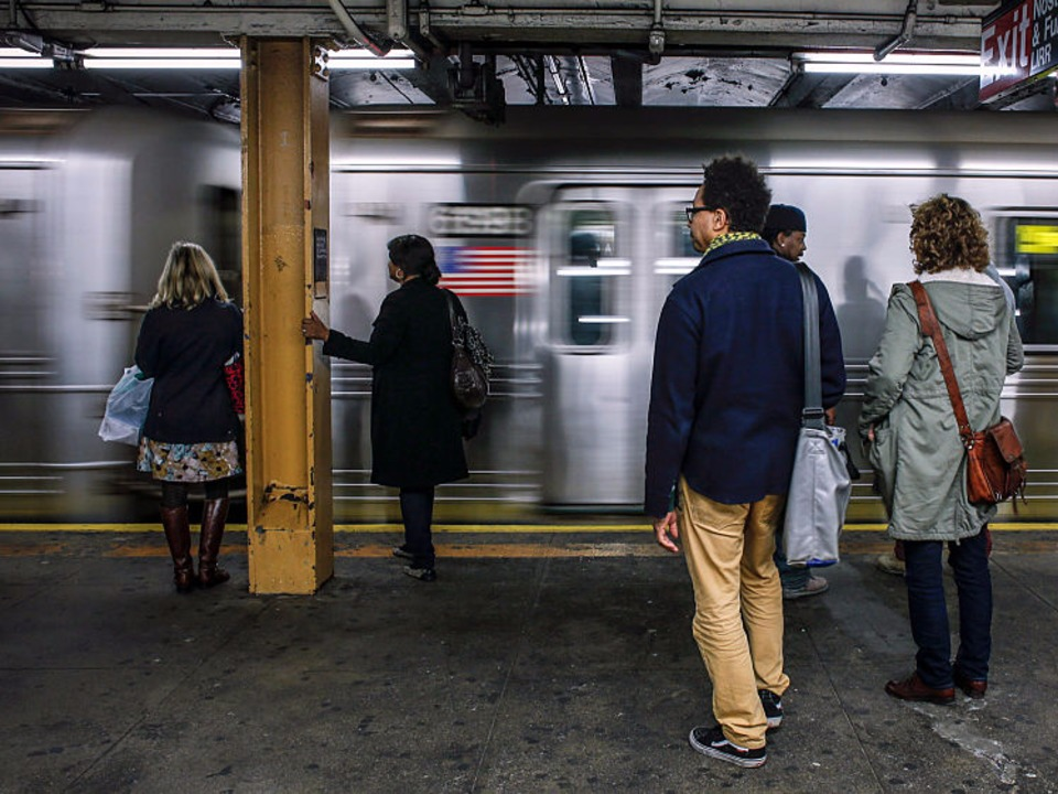 new-york-citys-subway-is-falling-apart--heres-how-it-compares-to-other-cities-around-the-world