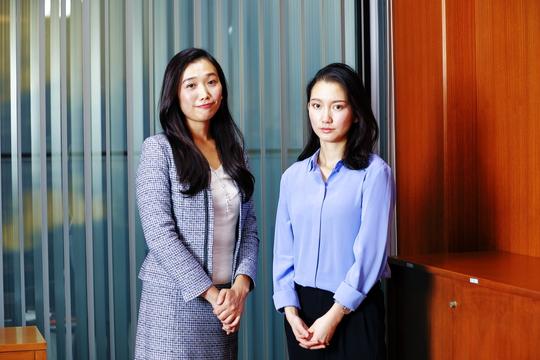 日本は性暴力に麻痺している——詩織さんケースで捜査、報道、社会の問題点を検証する