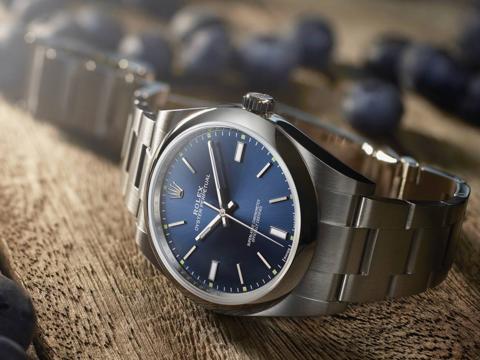 腕時計は自己投資 —— 価格帯別ベストウォッチ