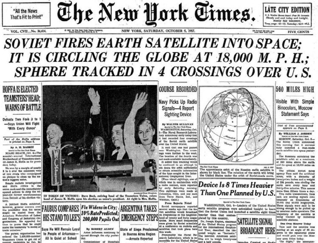 sputnik-the-warning-record02