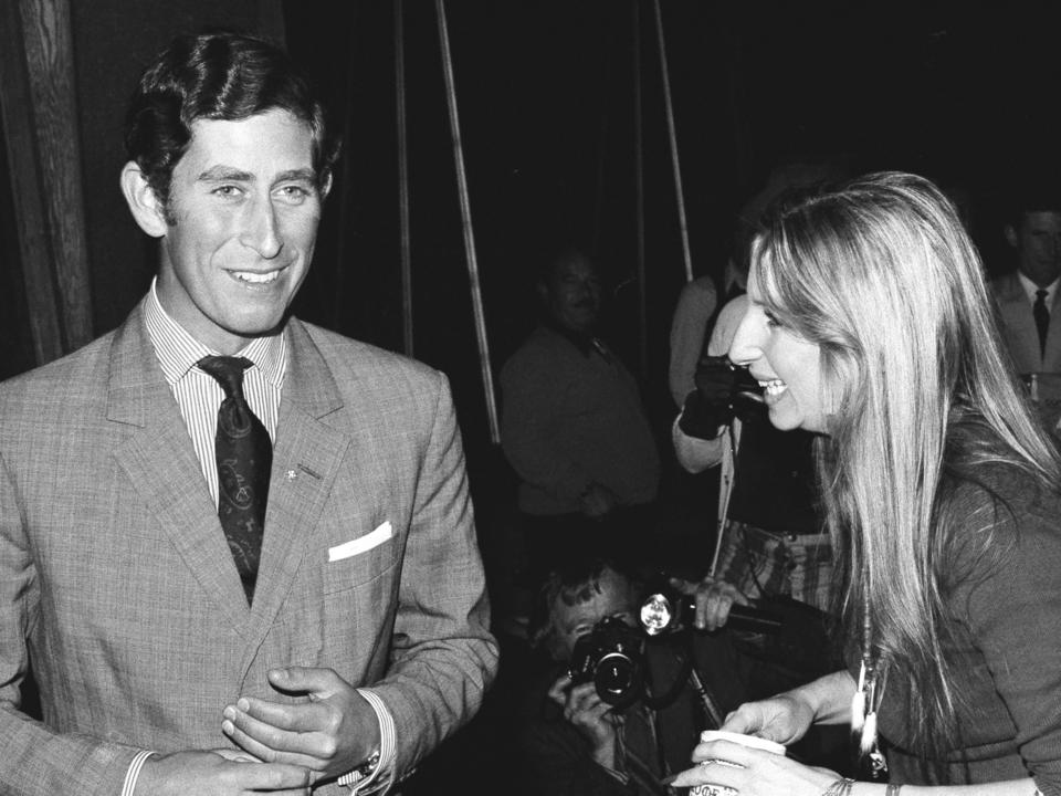 1974年