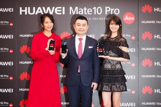 huawei_mate_10_025