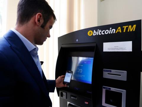 PwCがビットコインを受け入れ —— 仮想通貨めぐり、対応分かれる会計・金融機関