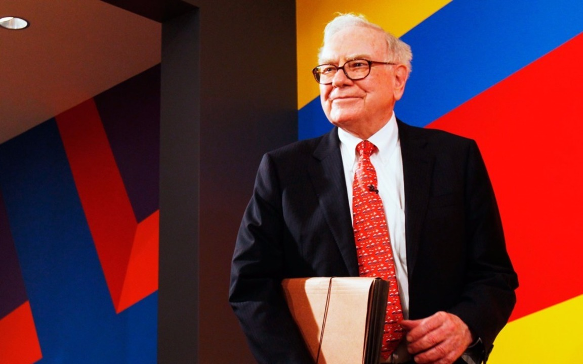 warren-buffett-brilliantly-explains-how-bubbles-are-formed-1_2