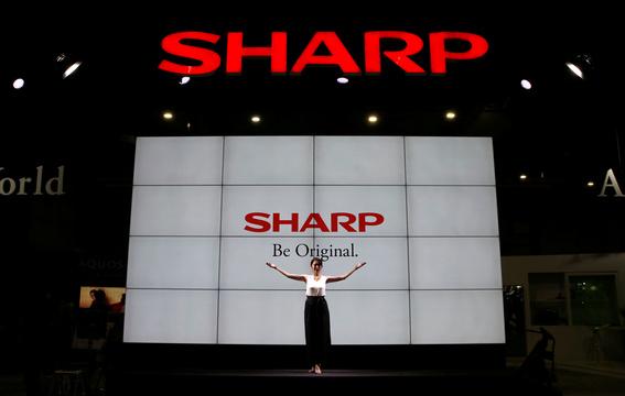 シャープ、時価総額2兆円の実力は本物か? —— 東証1部復帰とホンハイ経営に期待と懸念