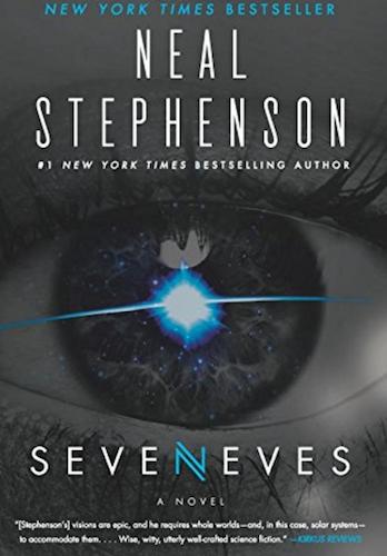 『Seveneves』