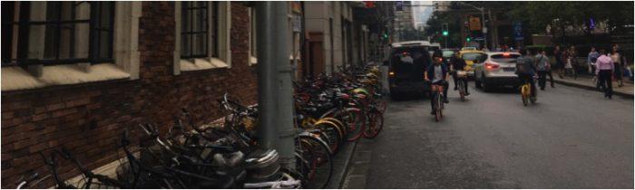 bike1-700x210