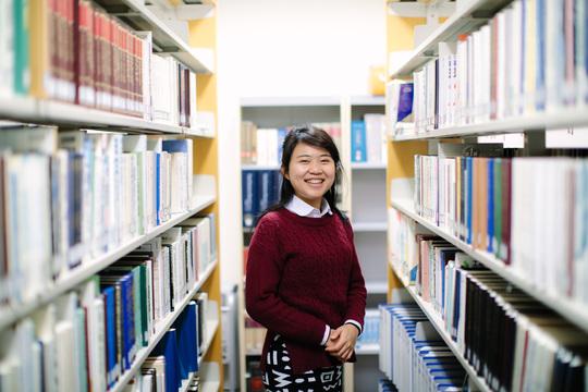 差別化模索する国内MBA 。グローバルの弱み補う留学生部隊
