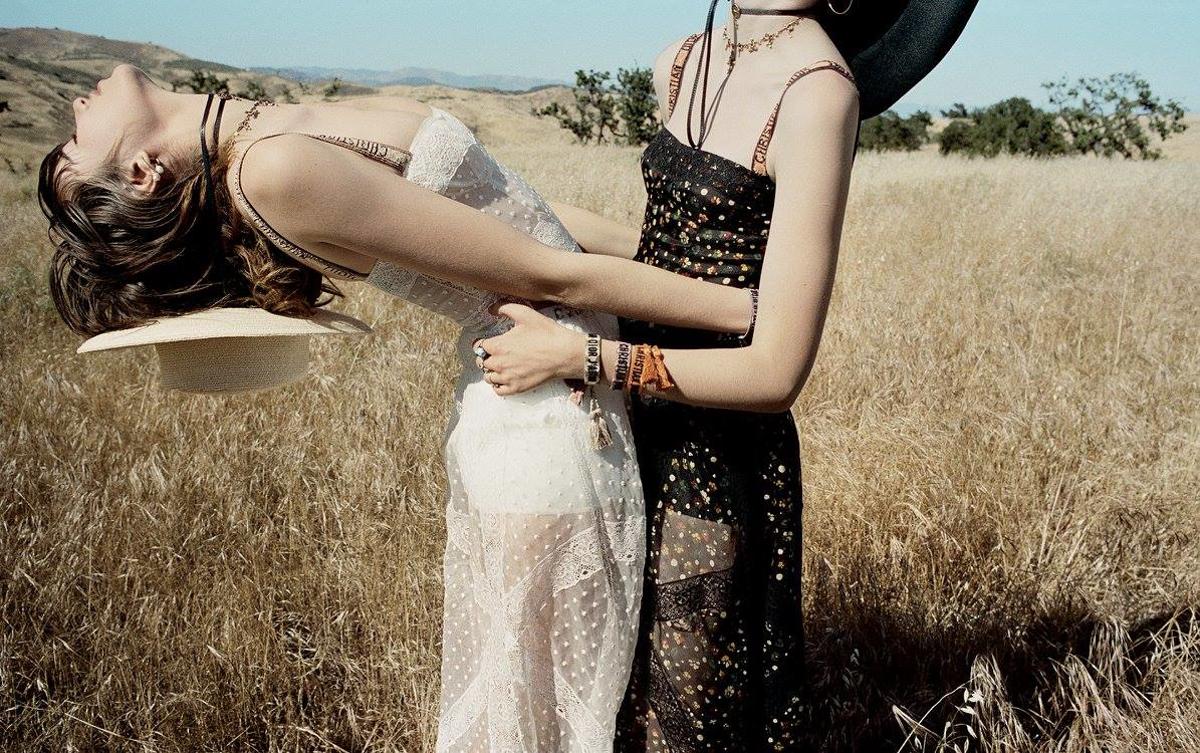 ディオール(Christian Dior)
