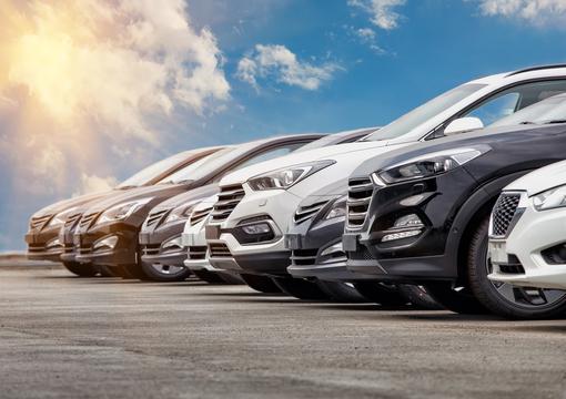 国産車の品質が悪化? 日本の自動車業界に何が起こっているのか