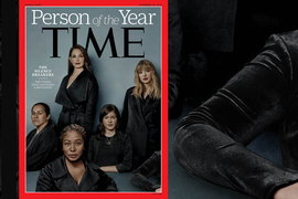 time-person-of-year-silence-breakers-arm-anonymous-2017