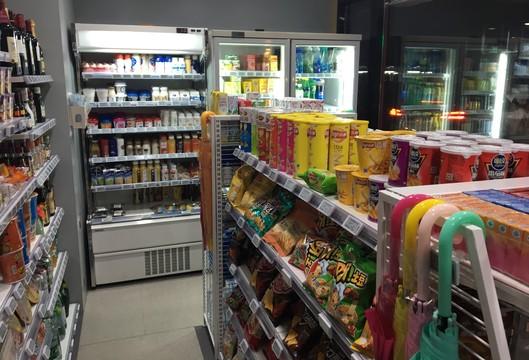 中国で急拡大する無人コンビニ市場。頭打ちEC大手と既存小売りの激戦に