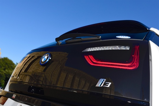 BMWi3-01