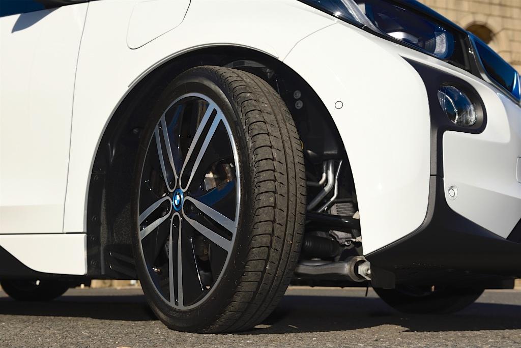 BMWi3-016