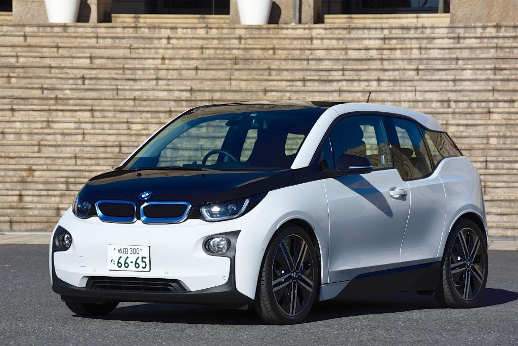 BMWi3-02
