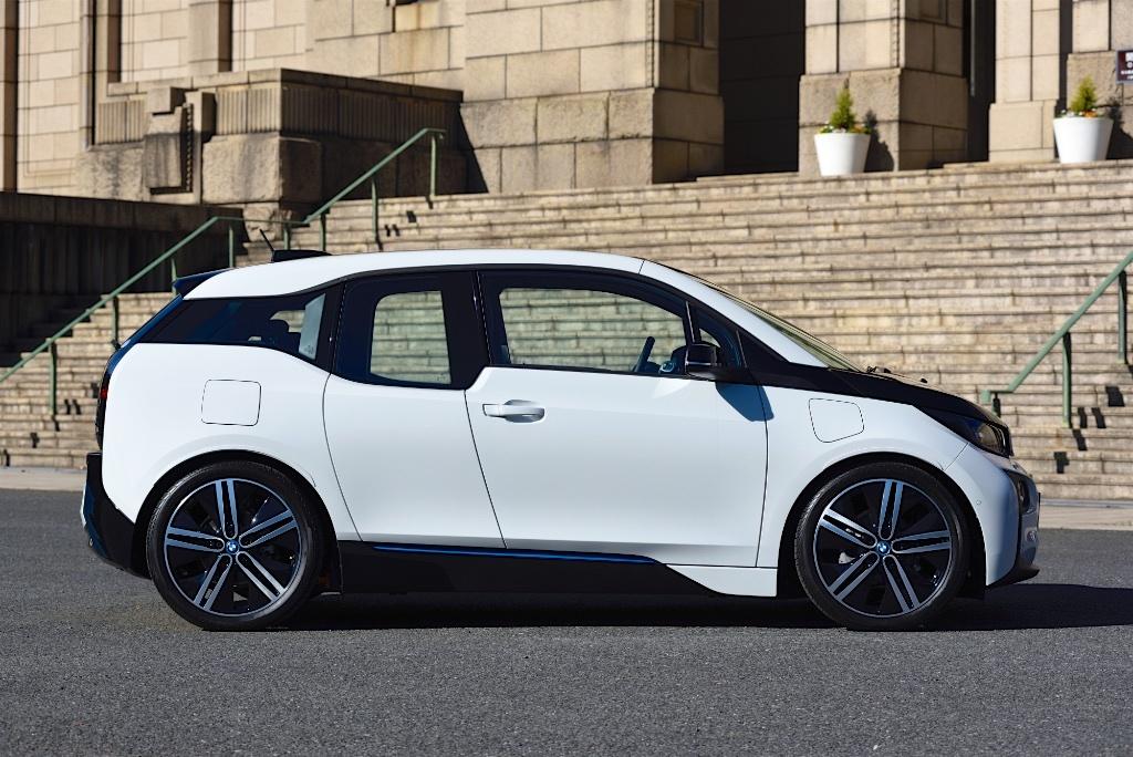 BMWi3-04