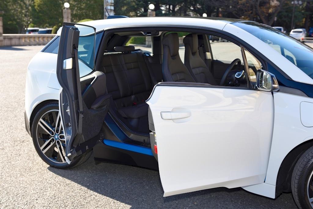 BMWi3-09