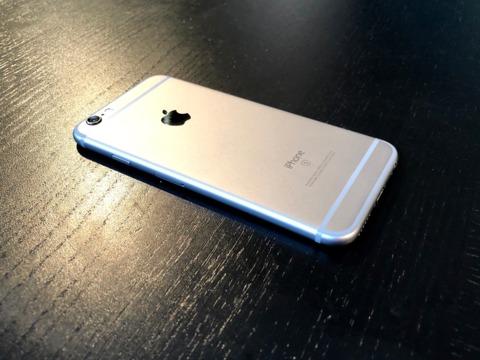 iPhoneバッテリー問題、何が問題なのか? 一問一答