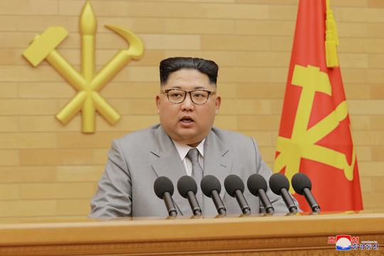 米の先制攻撃は?韓国への秋波の意図は?北朝鮮情勢読み解く3つの視点