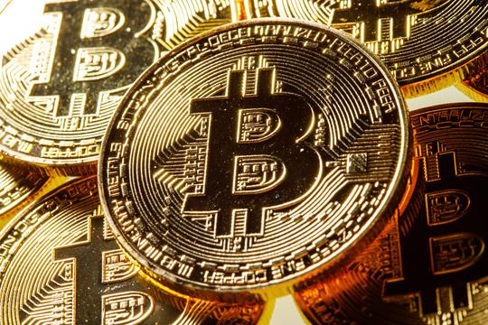 日本初の「ビットコインで不動産売買」開始、不動産テック「イタンジ」が新サービス