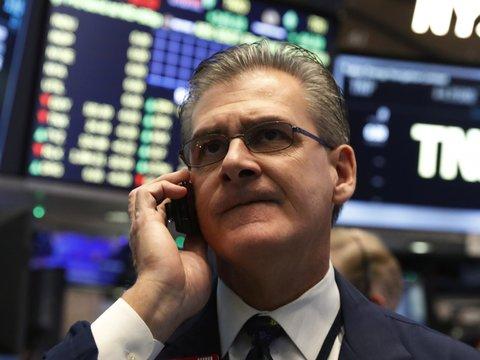 ビットコインの「爆上げ」が始まる? ウォール街のボーナスシーズンで勢いを取り戻すか