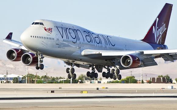 世界で最もクールな機体デザインの航空会社16選