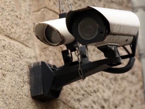 インド、日本、中国……アジアで監視システムが急速に広まっている