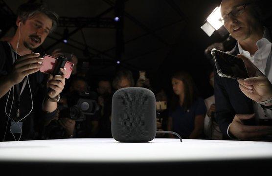 HomePodは素晴らしい、だがアップルは大きなチャンスを逃した