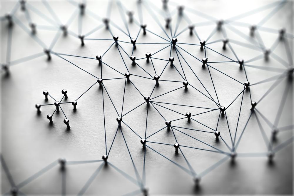 ネットワークイメージ
