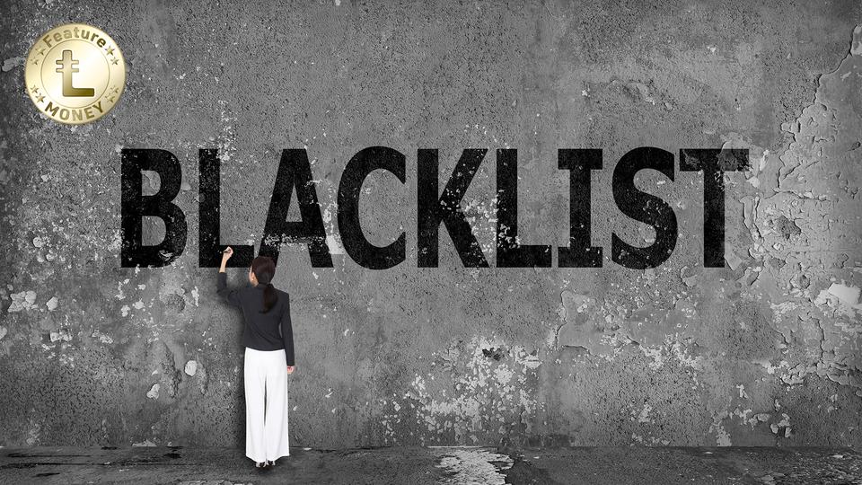 blacklist_top