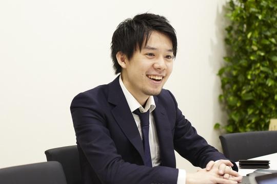 コインチェックの和田社長
