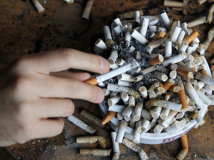 「タバコ お金」の画像検索結果