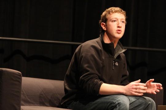 苦悩するFacebook、「企業の投稿」を表示しにくくする大きな理由