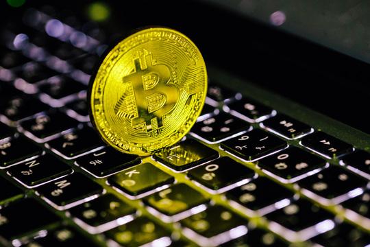 仮想通貨を語る時に我々が語るべき通貨のこと