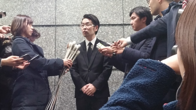 コインチェック出金再開初日に401億円の処理完了:大塚取締役が明らかにする